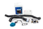 Volvo Cooling System Kit - Genuine Volvo P2CSKLT