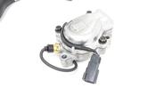 Volvo Cooling System Kit - Genuine Volvo P2S80CSK2.9