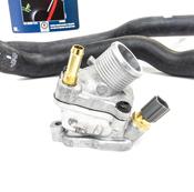 Volvo Cooling System Kit - Genuine Volvo P2XC90CSK25T