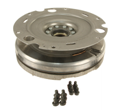 Audi VW Flywheel - LuK 0B4105266G