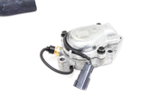 Volvo Cooling System Kit - Rein P2S80CSK2.9OEM