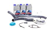 Volvo Cooling System Kit - Rein 30760100KT