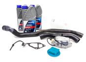 Volvo Cooling System Kit - Rein P2XC90CSKT6OEM