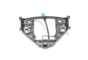 Volvo Horn Contact Bracket (S60 V70) - Genuine Volvo 30665739