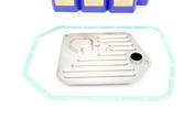 BMW A5S440Z Automatic Transmission Service Kit - 24341422673KIT2