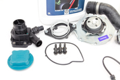 Volvo Cooling System Kit - Genuine Volvo P2XC90CSK32