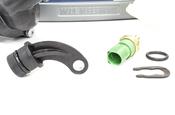 Audi Cooling System Kit - CRP 515969