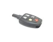 Volvo Remote Control Transmitter - Genuine Volvo 30772202