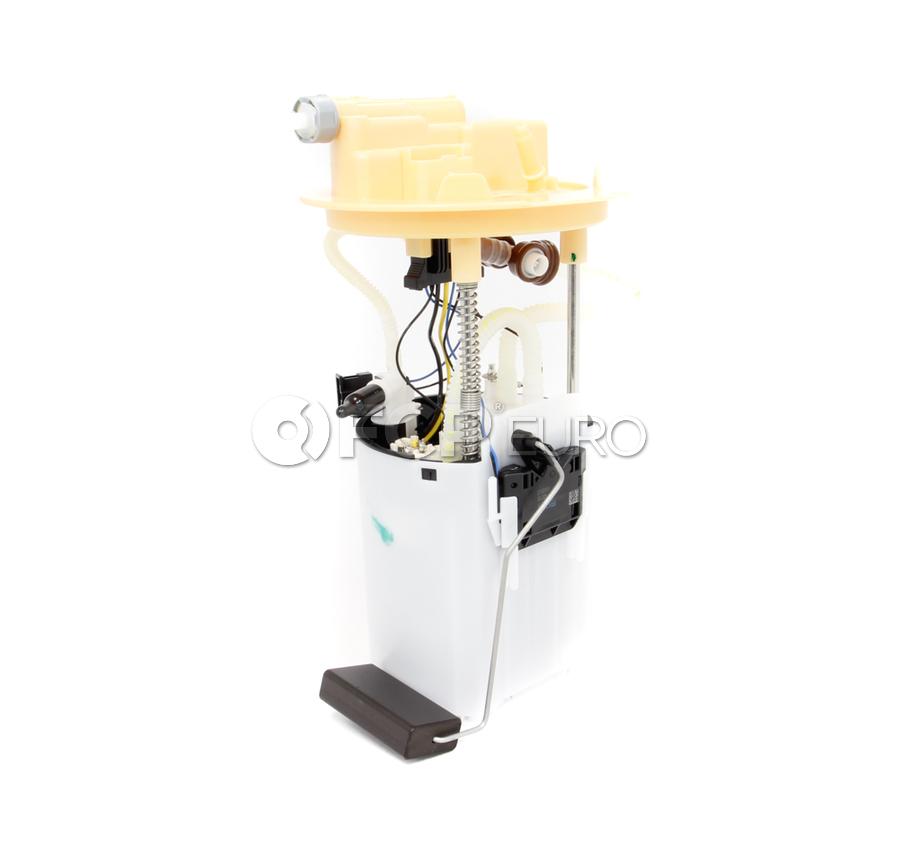 Volvo Fuel Pump Assembly - Genuine Volvo 31372901