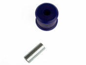 Volvo Torque Rod Bushing Urethane - Super Pro 1273622
