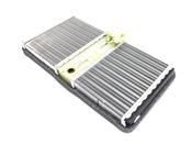 Mercedes HVAC Heater Core (380SL 560SL) - Genuine Mercedes 0028353301