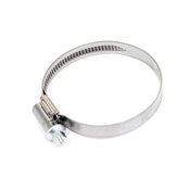 Hose Clamp (40-60mm, 9mm Wide) - CRP MH28
