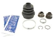 Volvo CV Boot Kit - Genuine Volvo  31256227