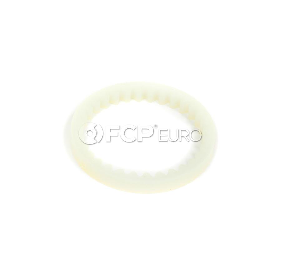 BMW Damper Ring (D=39-D=35) - Genuine BMW 26117527617