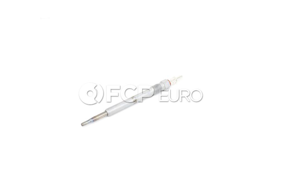 Mercedes Diesel Glow Plug - Beru 0011597401