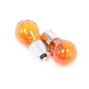 Mercedes Tail Light Bulb Kit - Osram 518436