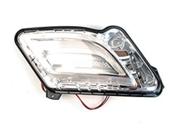 Volvo LED Marker Lamp - Genuine Volvo 31278557