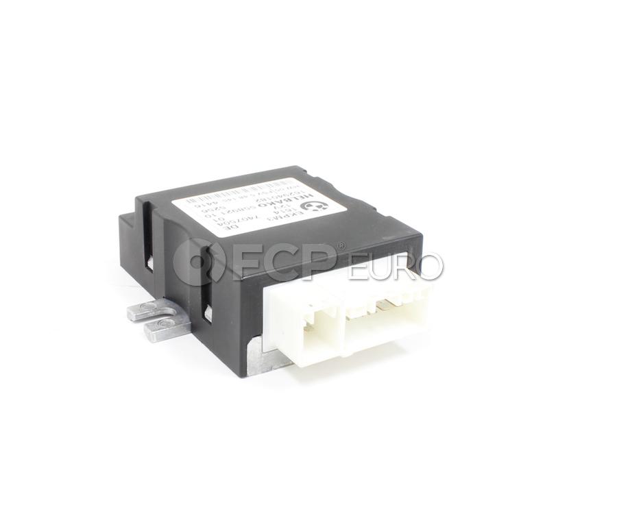 BMW Fuel Pump Control Unit - Genuine BMW 16147407504