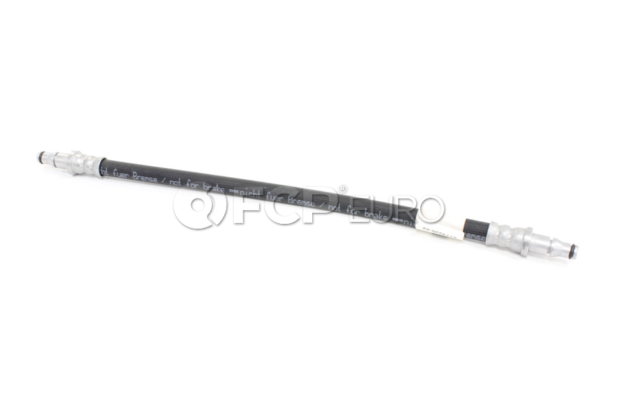 BMW Clutch Hydraulic Hose - Genuine BMW 21526774226