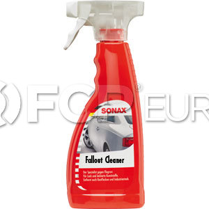 Fallout Cleaner (500ml) - SONAX 513200