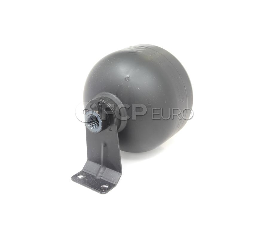Mercedes Active Body Control Suspension Accumulator Corteco - 2203270115