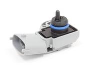 Volvo Fuel Pressure Sensor - Bosch 31272732