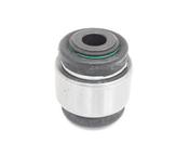 BMW Wheel Carrier Ball Joint - Lemforder 33326792553