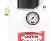 European Power Bleeder - Motive Products 0100