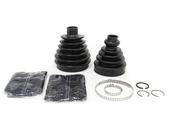 Volvo CV Joint Boot Kit - Empi 274337