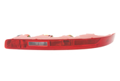 Audi Tail Light Assembly - Magneti Marelli 4L0945096A