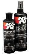 Oil Recharger Service Kit - K&N 99-5050