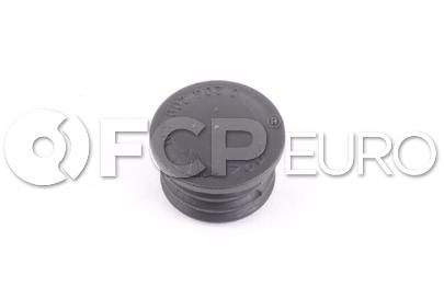 BMW Disc Brake Caliper Bushing Cap - Genuine BMW 34106790925