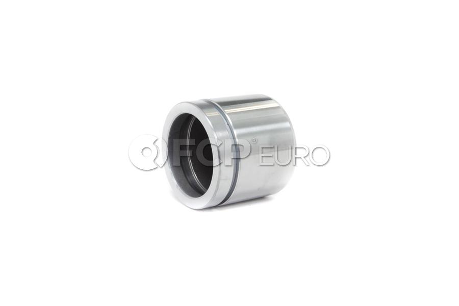 Centric 146.31001 Disc Brake Caliper Piston