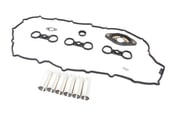 BMW Valve Cover Gasket Kit - 11127582245KT3