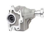 Volvo Angle Gear (S60 S80 V70 XC90) - Genuine Volvo 36000340