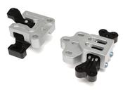 Audi VW Engine/Transmission Mount Kit - 034Motorsport 0345095015