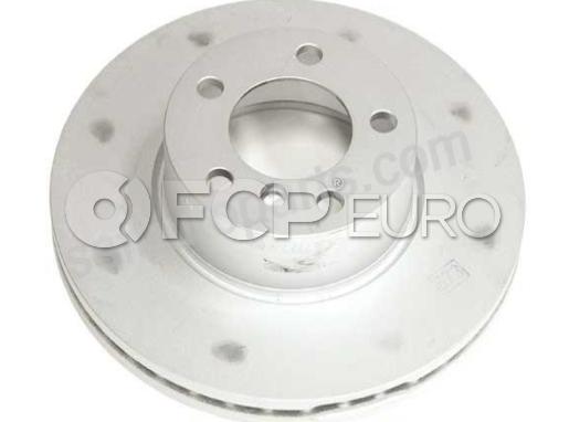 BMW Brake Disc - Genuine BMW 34116792219