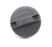 Volvo Fuel Filler Cap - Gates 31392044