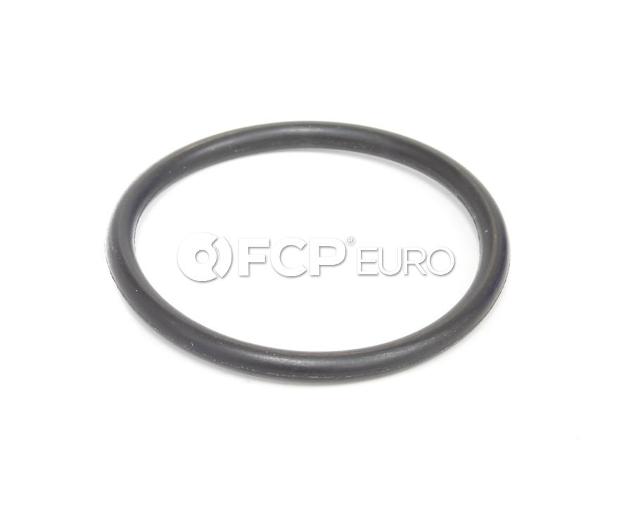 Audi Coolant Pipe O-Ring - Genuine Audi VW N90989503