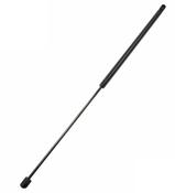 Audi VW Hood Lift Support - Stabilus 1Q0823359