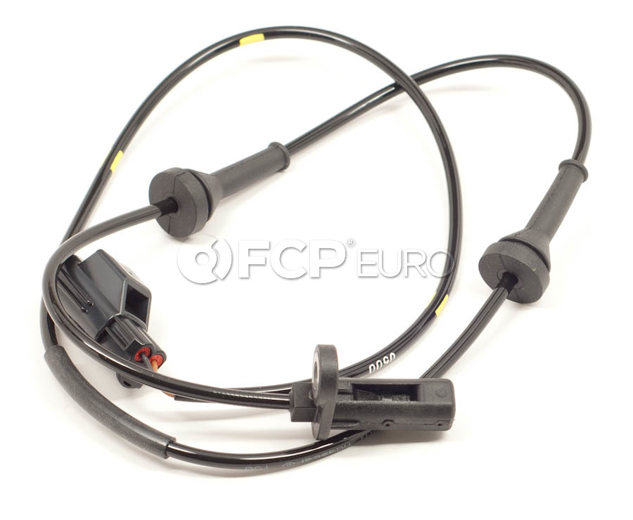 Volvo ABS Wheel Speed Sensor - ATE 30773738