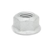 Mercedes Torsion Bar Nut - Genuine Mercedes 913023008003