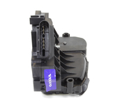 Volvo Door Lock Actuator Motor - Genuine Volvo 31349858