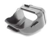 BMW Intake Duct - Genuine BMW 13717597585