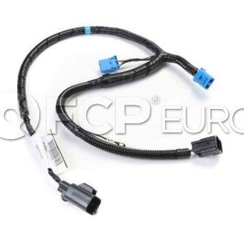 Volvo Wiring Harness - Genuine Volvo 30864977 | FCP Euro | Volvo S40 Wiring Harness |  | FCP Euro
