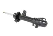 Mini Cooper Strut Assembly - Genuine Mini 31316784515