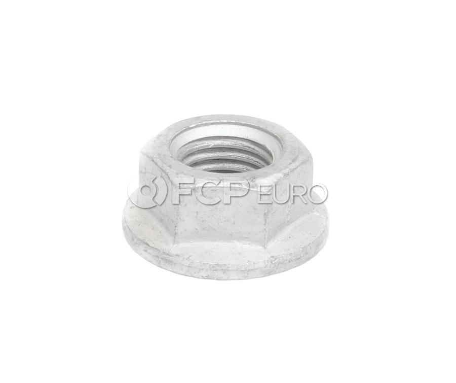 Mini Spindle Pinch Nut - Genuine Mini 33306777695