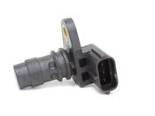 Volvo Camshaft Position Sensor - FAE 30713370