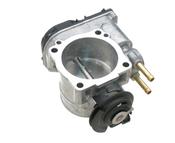 Audi VW Throttle Body - VDO 021133064A