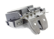 Volvo Tailgate Hatch Lock  (V70) - Genuine Volvo 9203955